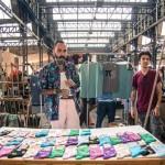 east-market-milano-settembre-5