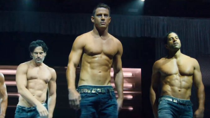 magic-mike-xxl-recensione