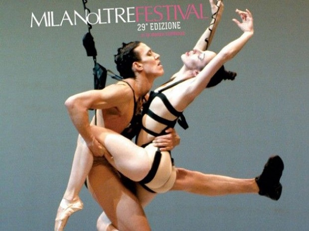 milanoltre-festival-2015