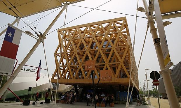 padiglione-cile-expo