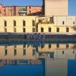 piscina-caimi-2