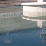 piscina-caimi-3