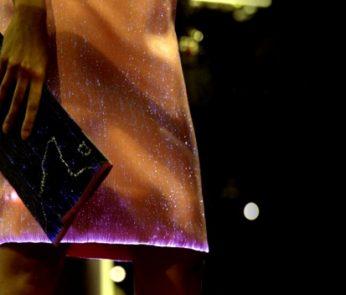 sangalli fluo milano fashion week 2015