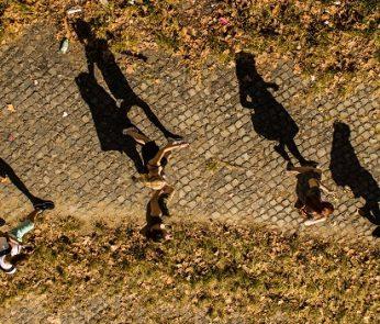 studenti milano foto Unsplash