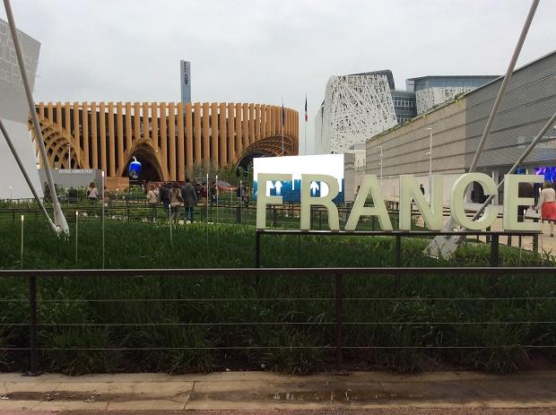 Expo-2015-Padiglione-Francia