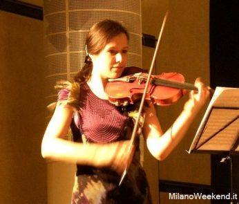 Natasha-Korsakova-Pistoia-2011