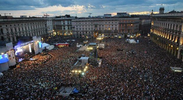 Piazza-Duomo-concerto