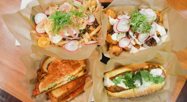 The-Rolling-Filipino-Fast-Food-milano-camioncino-street-cibo-ristorante-730x490