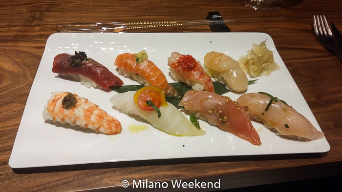 Wickys Milano menu-3