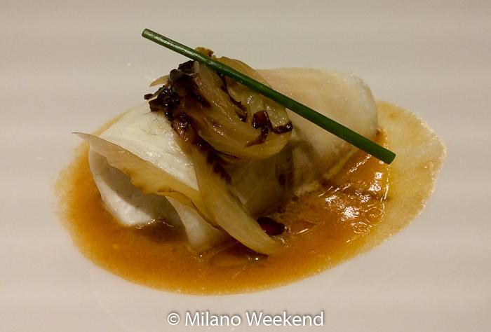 Wickys Milano menu-4