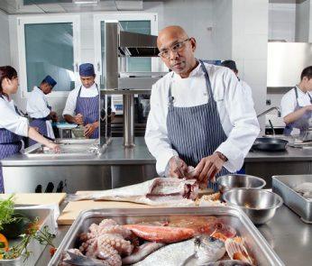 Wickys Seafood Milano (5)