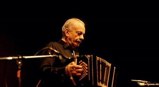 astor-piazzolla
