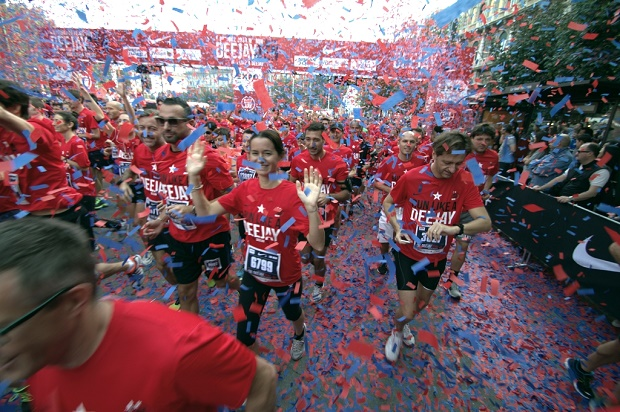 deejay-ten-run