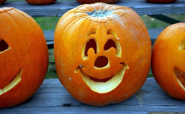 halloween-bambini-wide