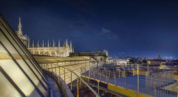 Highline-Galleria-Milano