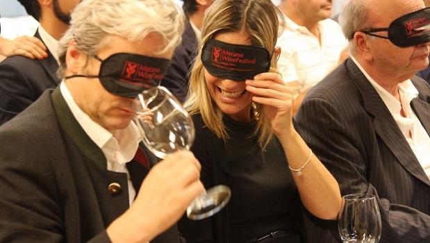 merano wine festival cieca