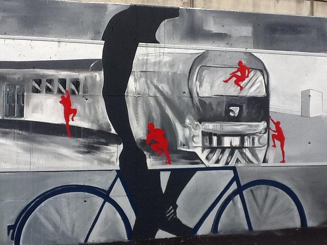murales-forlanini-2