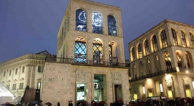 museo-del-novecento-2