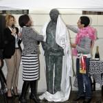 statua-mandela-milano-3