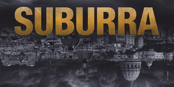 suburra-recensione