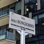 via-mike-bongiorno-1