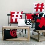DesignCircus Milano