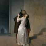 Hayez-Il-bacio-1861