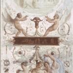 Hayez-Teti-riceve-da-Vulcano-le-armi-di-Achille