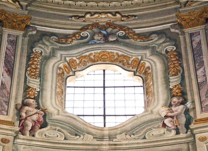Santa Caterina Casale Monferrato (10)