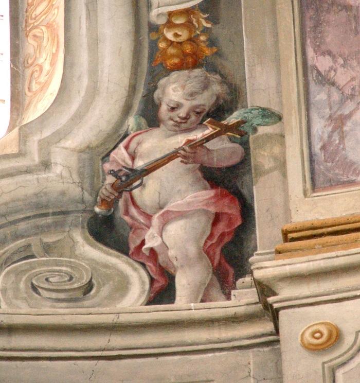 Santa Caterina Casale Monferrato (11)