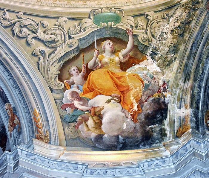 Santa Caterina Casale Monferrato (12)