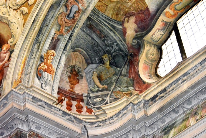 Santa Caterina Casale Monferrato (13)