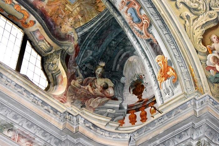Santa Caterina Casale Monferrato (14)