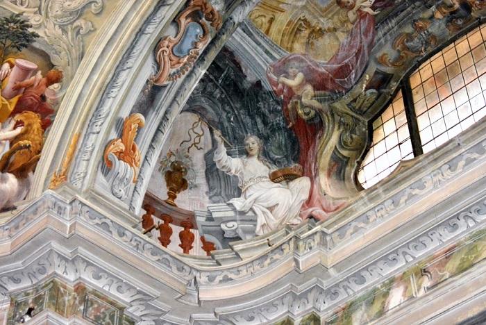 Santa Caterina Casale Monferrato (15)