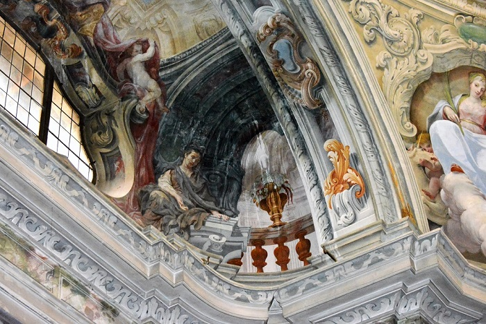 Santa Caterina Casale Monferrato (16)