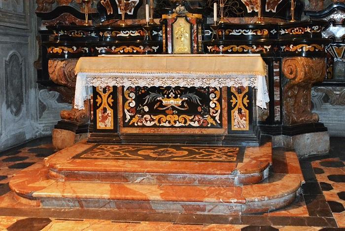 Santa Caterina Casale Monferrato (17)