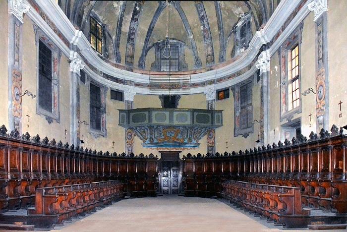 Santa Caterina Casale Monferrato (18)