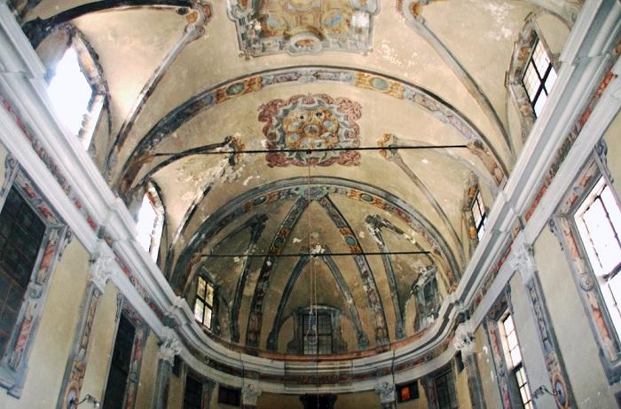 Santa Caterina Casale Monferrato (19)