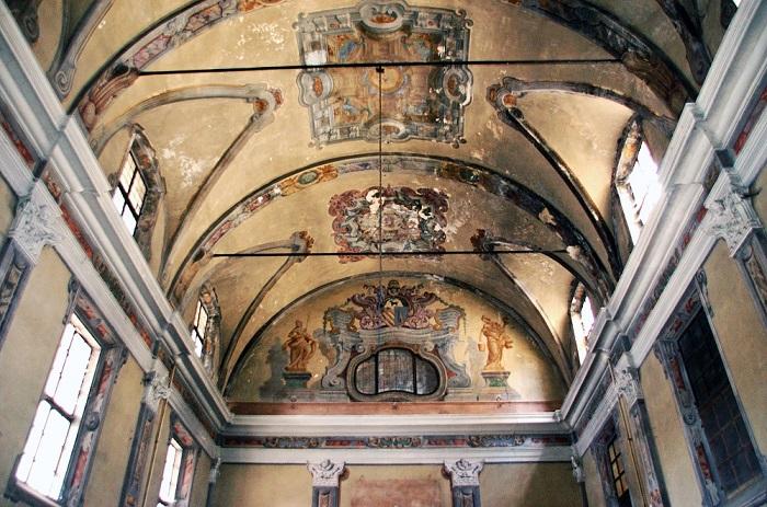 Santa Caterina Casale Monferrato (20)