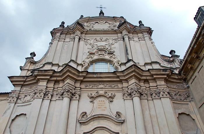 Santa Caterina Casale Monferrato (3)