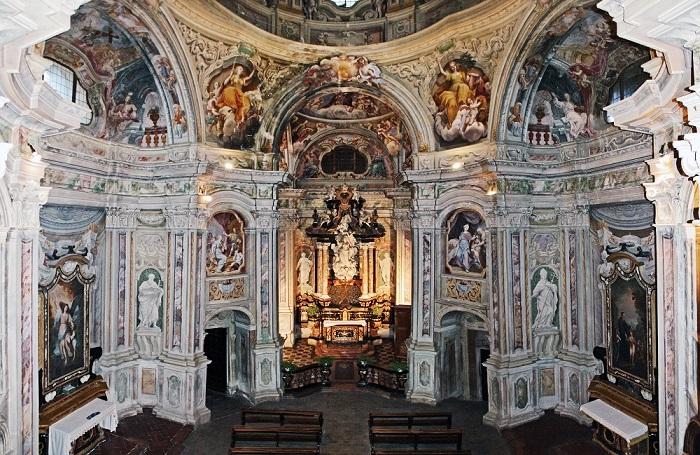 Santa Caterina Casale Monferrato (5)
