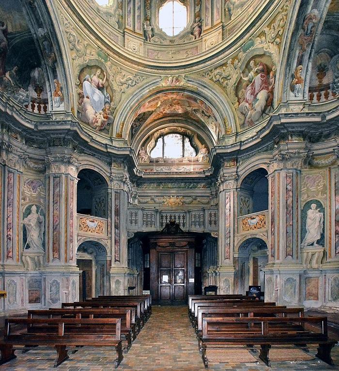 Santa Caterina Casale Monferrato (6)