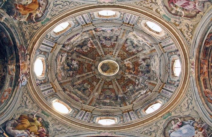 Santa Caterina Casale Monferrato (8)