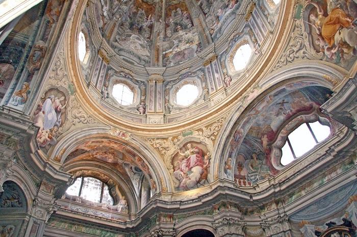 Santa Caterina Casale Monferrato (9)