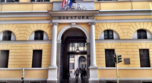 Ufficio Passaporti A Milano : Commissariati di polizia milano: guida e contatti utili