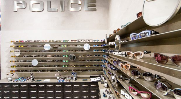 Police store Corso Buenos Aires Milano (8)