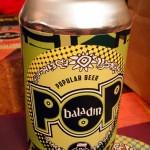 Teo Musso Davide Oldani birra artigianale italiana POP 5