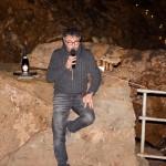 Teo Musso birra artigianale italiana grotta Bossea 3