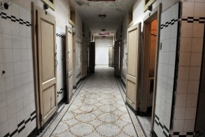 albergo-diurno-2