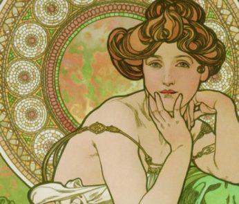 alfons-mucha-e-le-atmosfere-art-nouveau